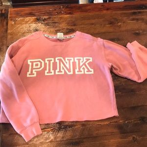 Sweater from Pink